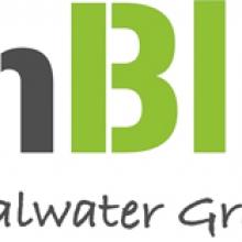 Logo InnBlue