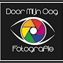 Logo ontwerp Door Mijn Oog Fotografie
